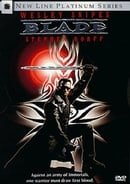 Blade (New Line Platinum Series)