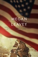 Megan Leavey                                  (2017)