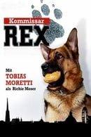 Kommissar Rex                                  (1994-2008)