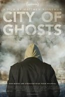 City of Ghosts                                  (2017)
