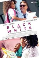 Black or White                                  (2014)