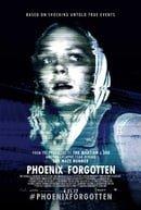 Phoenix Forgotten                                  (2017)