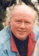 Graham Walker