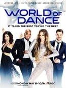 World of Dance                                  (2017- )