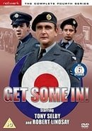 Get Some In!: The Complete Fourth Series