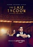 The Last Tycoon                                  (2016-2017)