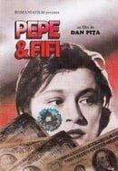 Pepe si Fifi