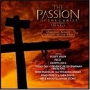 Passion of the Christ: Songs (Original Songs Inspired by the Film)