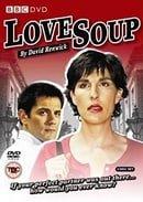 Love Soup: Series 1