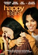 Happy Tears                                  (2009)