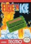 Fire n