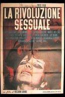 La rivoluzione sessuale