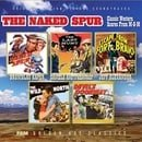 The Naked Spur: Classic Western Scores From MGM