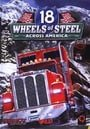 18 Wheels Of Steel Across America