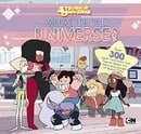 What in the Universe? (Steven Universe)