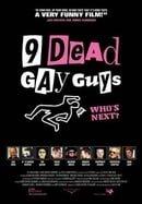 9 Dead Gay Guys                                  (2002)