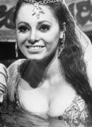 Carmen Dene