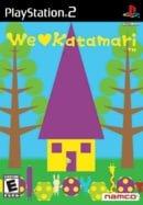 We ♥ Katamari