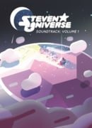 Steven Universe Soundtrack: Volume 1