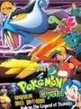 Pokemon: The Legend of Thunder