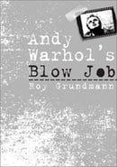 Blow Job                                  (1963)