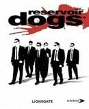 Reservoir Dogs (PC DVD)