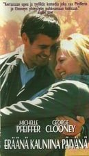One Fine Day [VHS]
