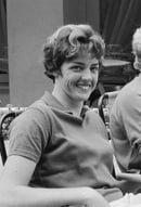 Margaret Court 1969, 1970, 1973