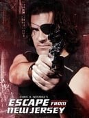 Escape from New Jersey