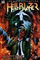 Hellblazer: Damnation