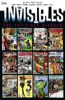 The Invisibles: Vol. 7 - The Invisible Kingdom
