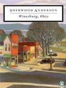 Winesburg, Ohio (Penguin Twentieth-century Classics)
