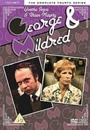 George & Mildred: The Complete Fourth Series