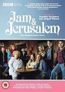 Jam & Jerusalem: The Complete Series Three
