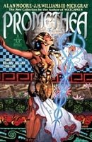Promethea: Book 1
