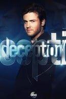 Deception                                  (2018-2018)