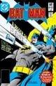 Batman No. 343