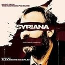 Syriana (Original Motion Picture Soundtrack)