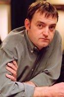 Craig Cash