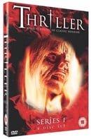 Thriller: Series 1