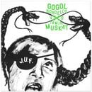 Gogol Bordello vs. Tamir Muskat: J.U.F.