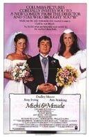 Micki + Maude                                  (1984)