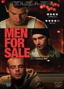 Hommes à louer
