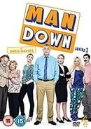Man Down: Series 1