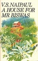 A House for Mr. Biswas