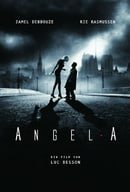 Angel-A                                  (2005)