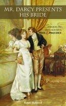 Mr. Darcy Presents His Bride