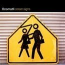 Street Signs