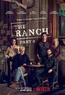 The Ranch                                  (2016- )