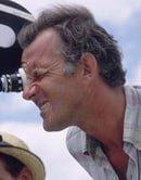 Tony Richardson